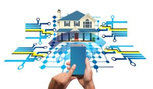 smart-home-2769210_960_720