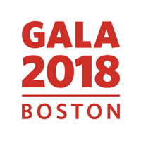 GALA2018-Group-Icon_200x200