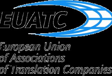 Logo_EUATC