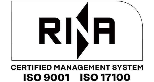 1-StopAsia obtains ISO 9001:2015 – Quality Management Systems