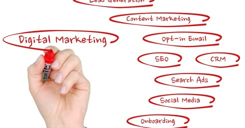 digital-marketing-1497211_1280
