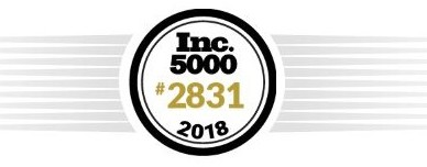 INC 5000 featured image