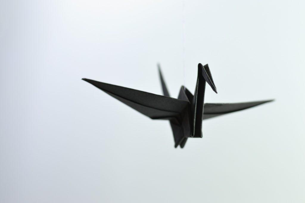 origami-3567224_1920