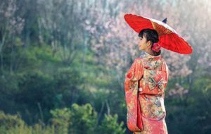 6 facts about the Chinese language you've always wondered about