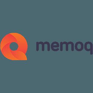 Memoq Cat Tools