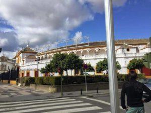 GALA Seville 2015