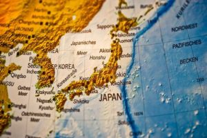 Localization and How it Affects the Translation Industry of the Future