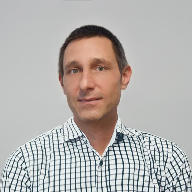 Kiril Kulev