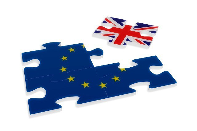 What will Brexit mean for the Translation Industry
