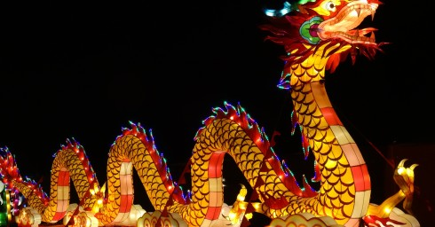 chinese-festival-of-lights-1976389_1920