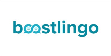 Boostlingo Partners