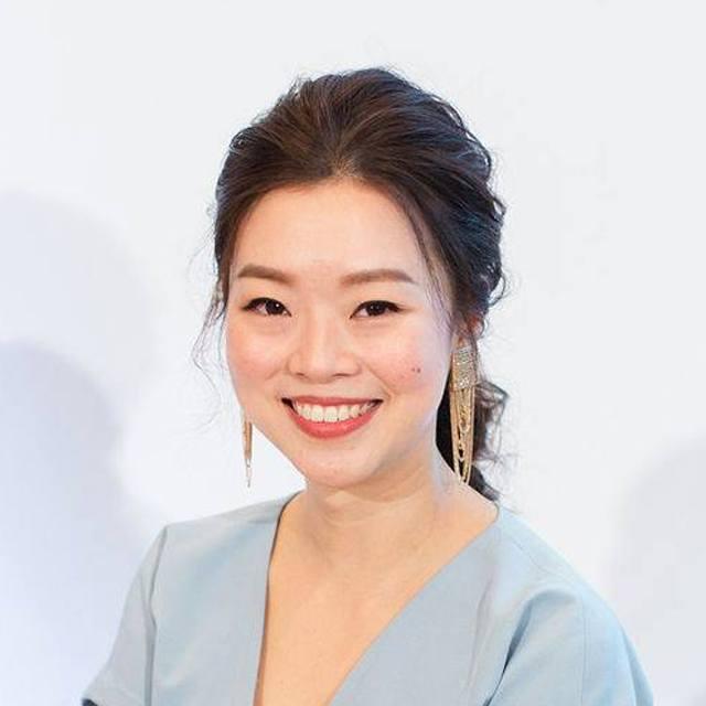 Tissana Wateesatogkij