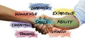 Quality Definition good partnership