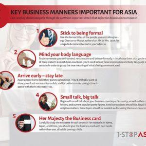 1-StopAsia Tips and Tricks