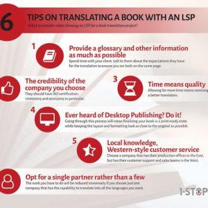 1-StopAsia Tips and Tricks 2