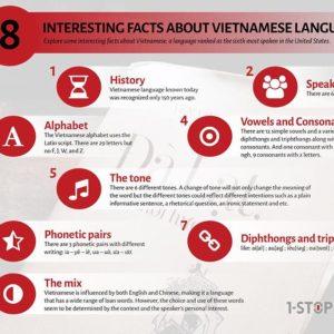1-StopAsia Tips and Tricks 3