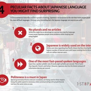 1-StopAsia Tips and Tricks 4
