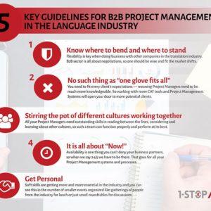 1-StopAsia Tips and Tricks 5