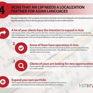 1-StopAsia Tips and Tricks 6