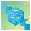 Slater 2020